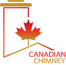 Canadian Chimney & Venting